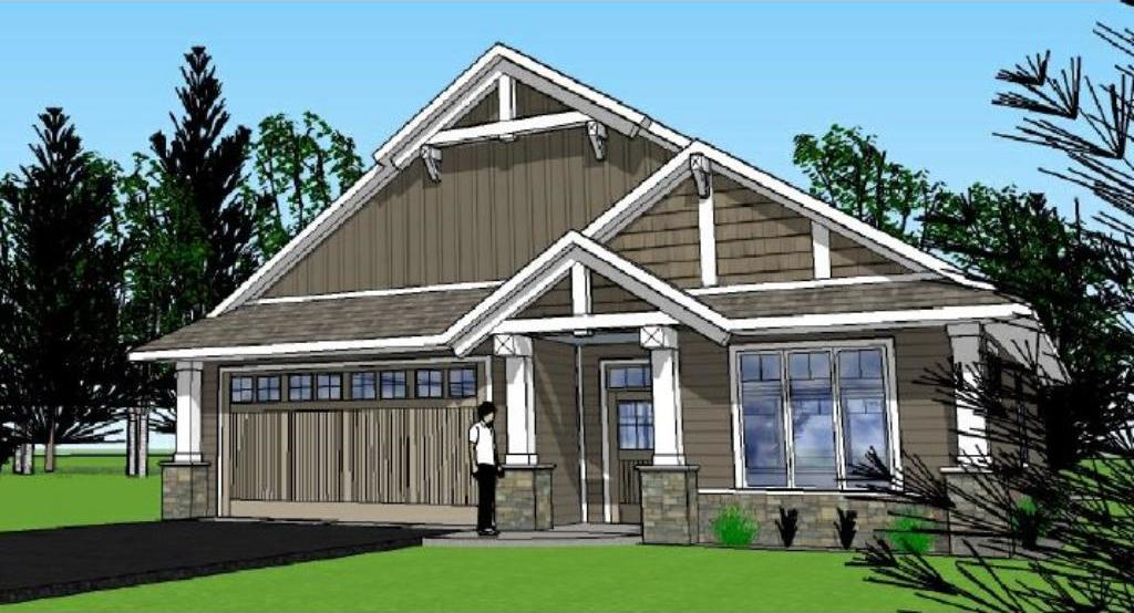 TDB Lot 3 Harbor Place, East Gull Lake, MN 56401