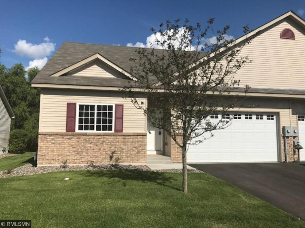 9753 NW Norway Street, Coon Rapids, MN 55433