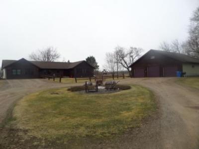 Photo of 14638 Cross Park Road, Hinckley, MN 55037