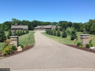 Photo of 8396 NW 219th Street, Belle Plaine, MN 56011