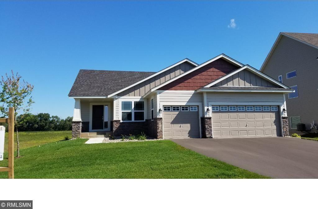 Golden Valley Rental Properties
