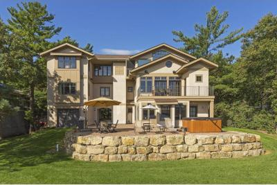 Photo of 2459 S River Road, Saint Marys Point, MN 55043