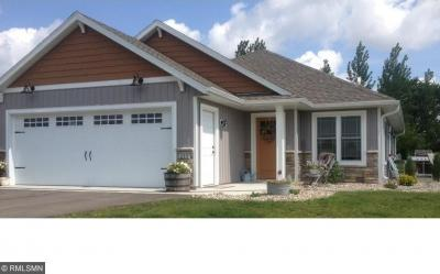 Photo of 999 Air Park Drive, Aitkin, MN 56431