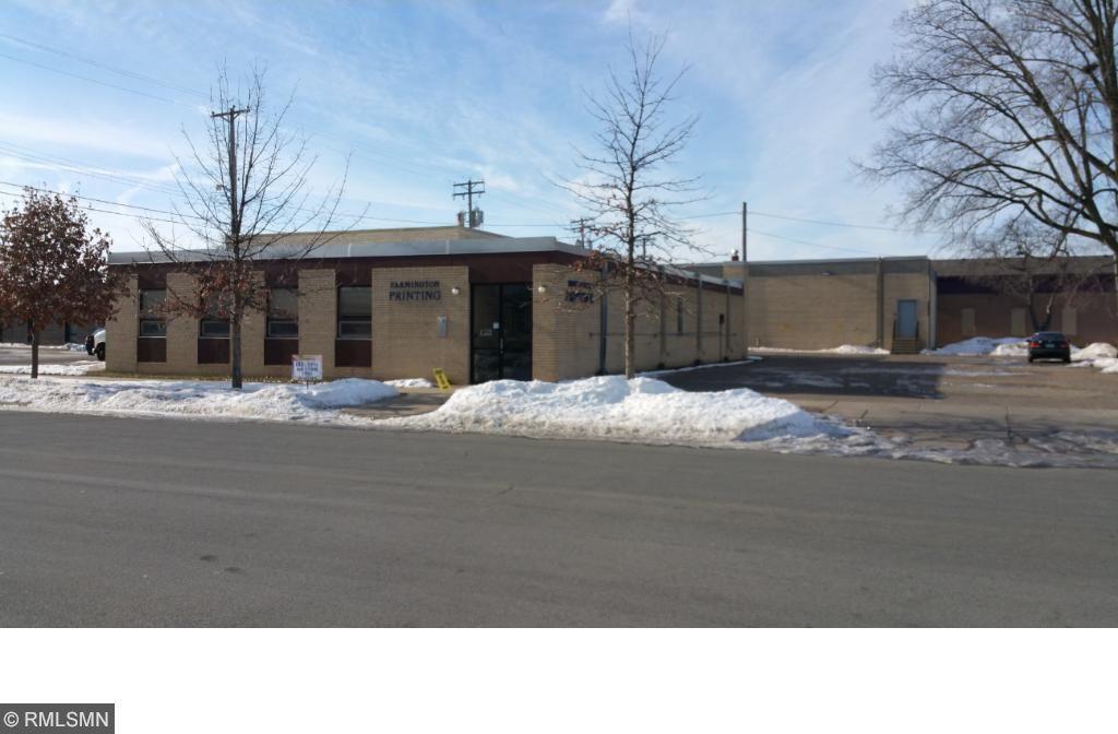 306 4th Street, Farmington, MN 55024