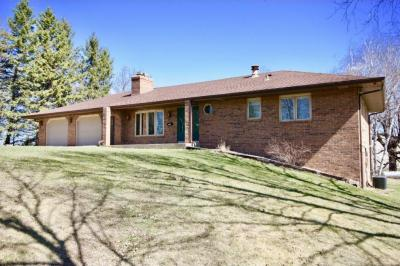 Photo of 22951 Valley Forge Road, Elko New Market, MN 55020