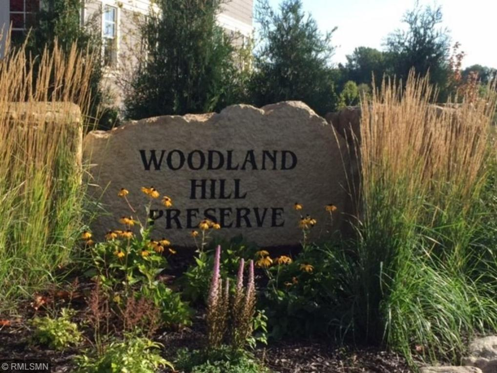 719 Woodland Hill Court, Medina, MN 55340