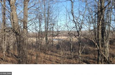 Photo of XXX 240th Avenue, Knife Lake Twp, MN 55051