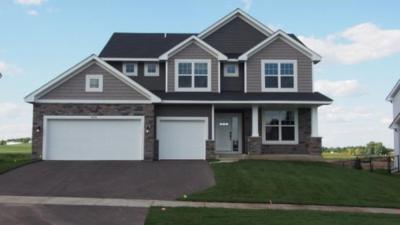 Photo of 9274 67th Street, Cottage Grove, MN 55016