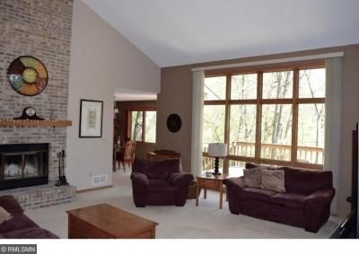 Photo of 12751 NW Ibis Street, Coon Rapids, MN 55448