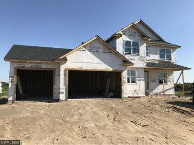Photo of 344 NW 144th Avenue, Andover, MN 55304