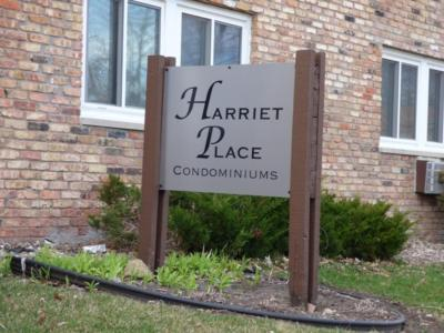 Photo of 2616 Harriet Avenue #102, Minneapolis, MN 55408