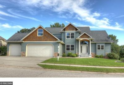 Photo of 2645 Oak Grove Court, Red Wing, MN 55066