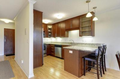 Photo of 3150 Excelsior Boulevard #404, Minneapolis, MN 55416