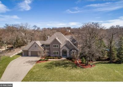 Photo of 15205 Wildwood Trail, Burnsville, MN 55306