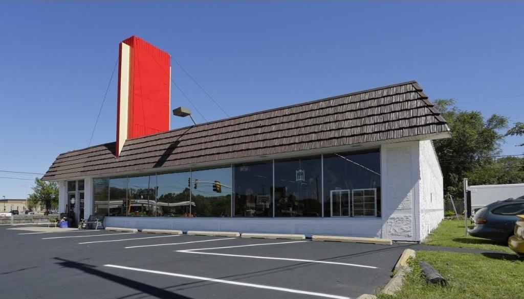 9801 S Nicollet Avenue, Bloomington, MN 55420