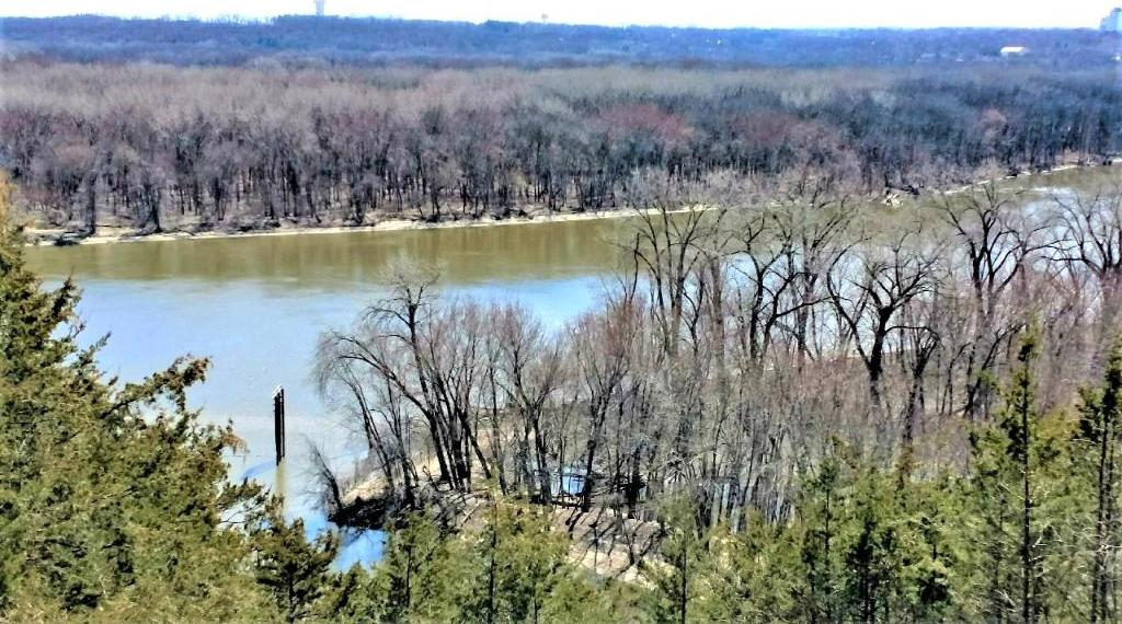 4.04 acres S Point Douglas Drive, Hastings, MN 55033