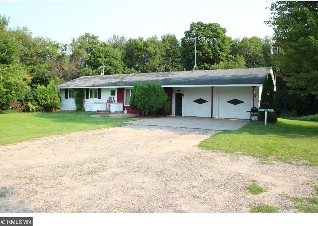 10334 NW State Highway 55, Annandale, MN 55302