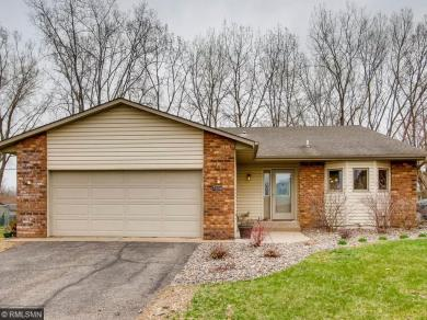 7330 Borman Avenue, Inver Grove Heights, MN 55076