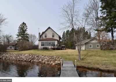 Photo of 53066 W Grindstone Road, Sandstone, MN 55072