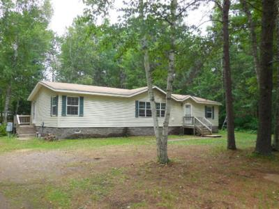 Photo of 37665 Spruce Drive, Windemere Twp, MN 55783