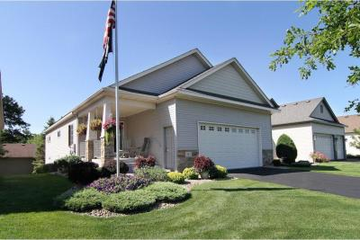 Photo of 384 Ravens Court, Lino Lakes, MN 55014