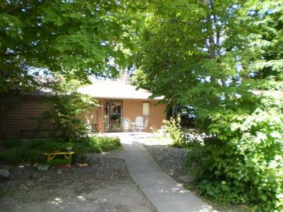 Photo of 28359 315th Avenue, Aitkin, MN 56431