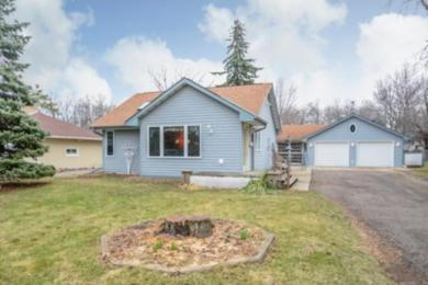 5406 N Virginia Avenue, New Hope, MN 55428