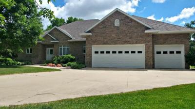 Photo of 3001 E Eagle Ridge Drive, Willmar, MN 56201