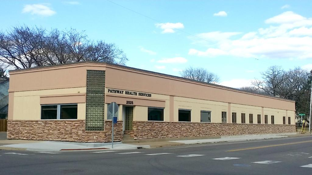 Commercial Property For Sale White Bear Lake Mn