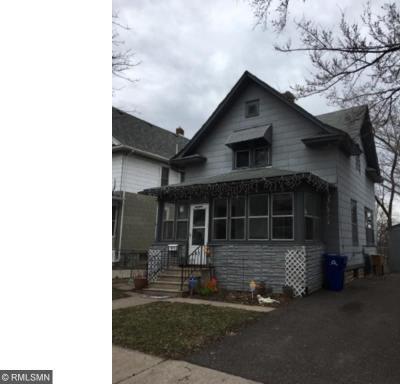 Photo of 241 E Morton Street, Saint Paul, MN 55107