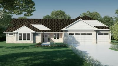 Photo of 17981 NW Concord Street, Elk River, MN 55330