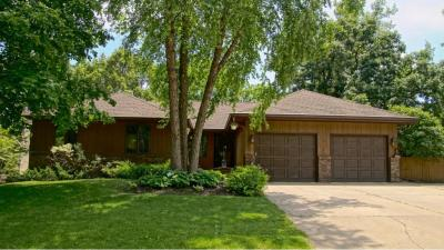 Photo of 2392 Clover Lane, Red Wing, MN 55066