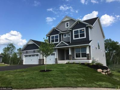 Photo of 6452 Killdeer Drive, Lino Lakes, MN 55014