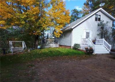 Photo of 75771 Long Lake Road, Willow River, MN 55795
