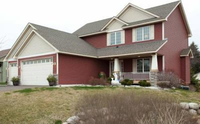 Photo of 730 N Crestview Drive, Maplewood, MN 55119
