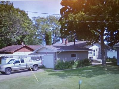 Photo of 3433 Vista Road, Isle, MN 56342