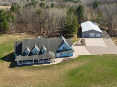 Photo of 57791 Freedom Road, Pine City, MN 55063