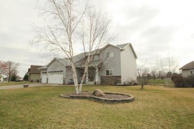 Photo of 10509 NE Karston Avenue, Albertville, MN 55301