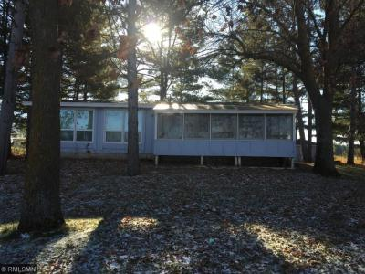 Photo of 11617 Snake River Drive, Pine City, MN 55063