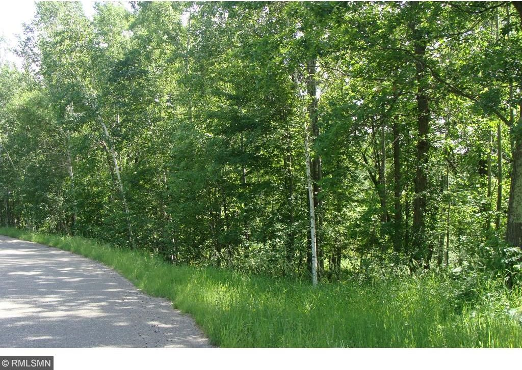 TBD 433rd Place, Aitkin, MN 56431