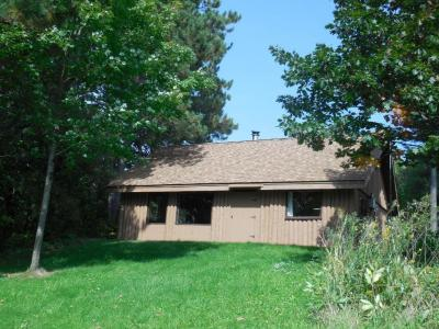 Photo of 4274 County Line Road, Moose Lake, MN 55767