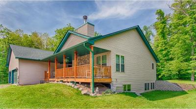 Photo of 43326 Vision Road, Isle, MN 56342