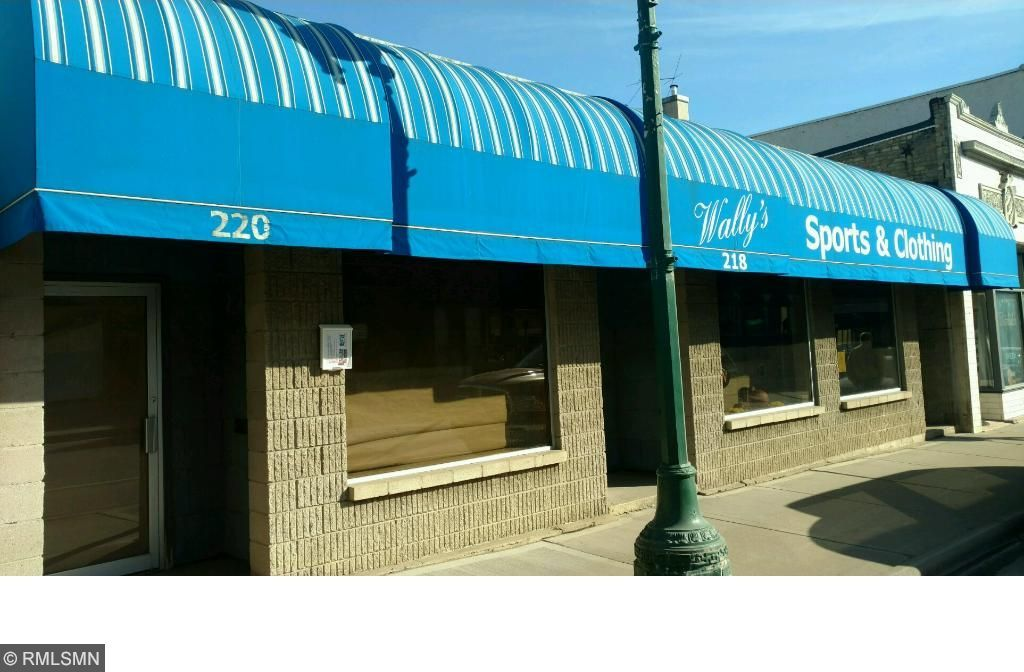 218 Chestnut Street, Chaska, MN 55318