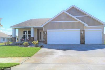Photo of 971 Aurora Circle, Red Wing, MN 55066