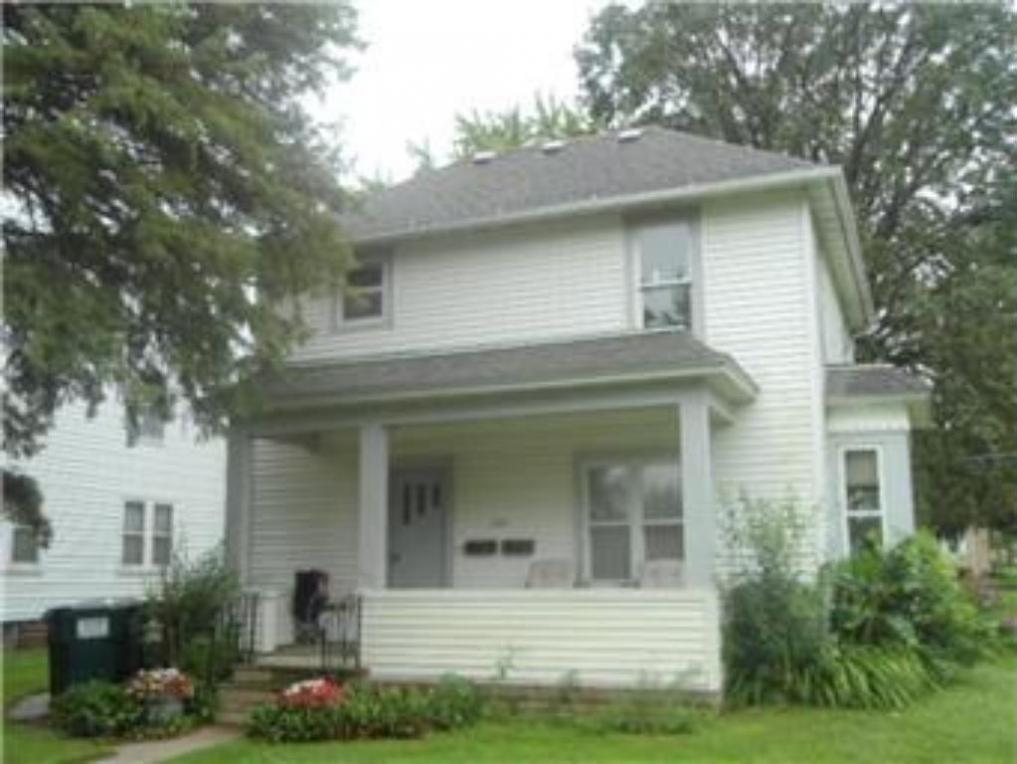 403 3rd Street, Kenyon, MN 55946