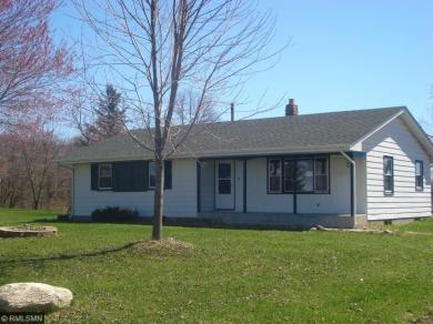 7840 NW Norris Lake Road, Nowthen, MN 55330