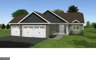 Photo of 928 Ashford Road, Belle Plaine, MN 56011