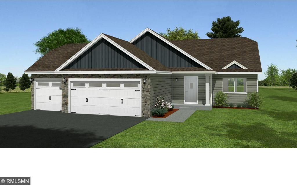 928 Ashford Road, Belle Plaine, MN 56011