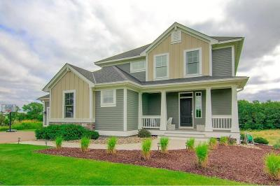 Photo of 12260 Meadow Bluff Trail, Afton, MN 55001