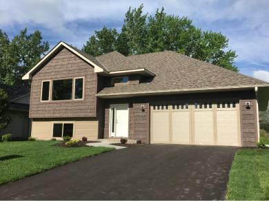 3213 N Florida Avenue, Crystal, MN 55427